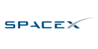 Logo42