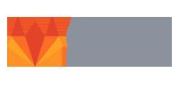 Logo62